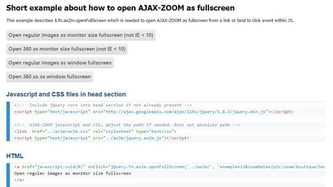 Index of /ajax-zoom/examples/example_files/img